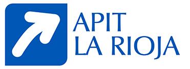 APIT Guías Oficiales de Turismo de La Rioja